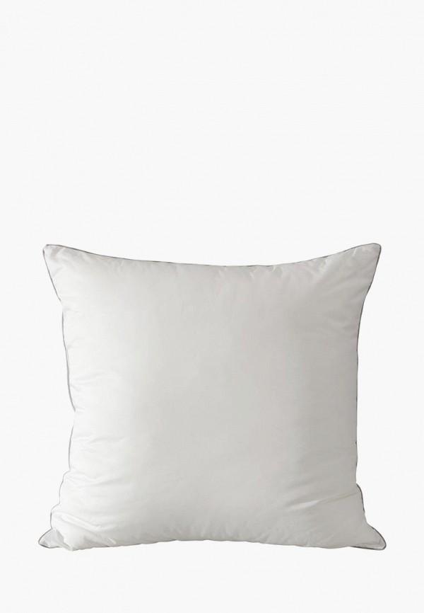 Подушка OL-tex OL-tex MP002XU0E6VY недорго, оригинальная цена