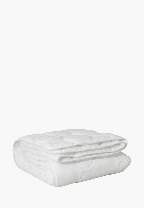 купить Одеяло 2-спальное OL-tex OL-tex MP002XU0E6W3 по цене 2900 рублей