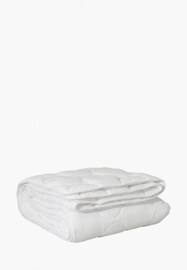 Одеяло 2-спальное OL-tex OL-tex MP002XU0E6W4 2015 ol