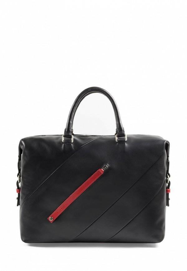 Сумка Igor York Igor York MP002XU0E6X7 сумка igor york igor york mp002xm0w3kg