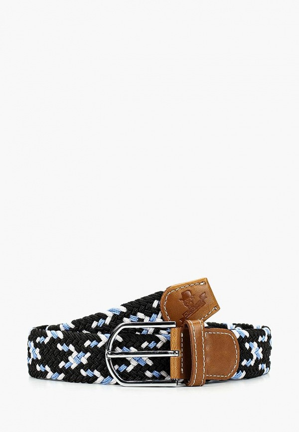 Ремень Churchill accessories Churchill accessories MP002XU0E74P запонки churchill accessories churchill accessories mp002xm0w737