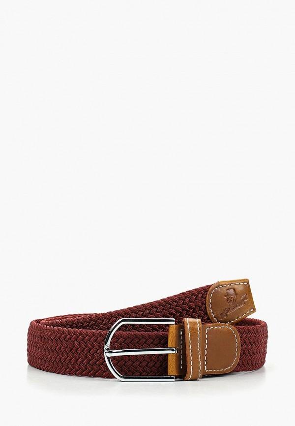 Ремень Churchill accessories Churchill accessories MP002XU0E756 ремень churchill accessories churchill accessories mp002xu0e79i