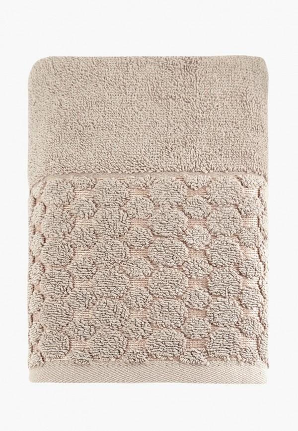Полотенце Karna Karna MP002XU0E75Z полотенца karna полотенце efes цвет бежевый 70х140 см