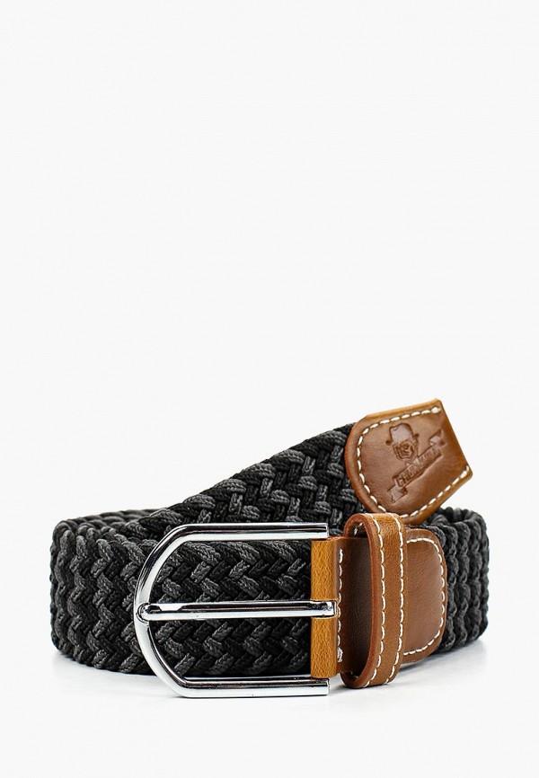 Ремень Churchill accessories Churchill accessories MP002XU0E78Y запонки churchill accessories churchill accessories mp002xm0w8q3