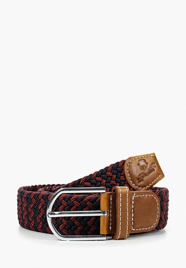 Ремень Churchill accessories Churchill accessories MP002XU0E793 запонки churchill accessories churchill accessories mp002xm0w8q3