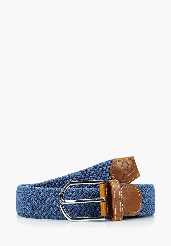 Ремень Churchill accessories Churchill accessories MP002XU0E7A0 запонки churchill accessories churchill accessories mp002xm0w737