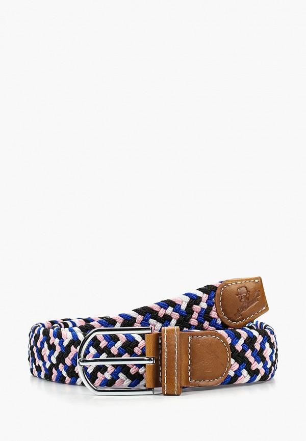 Ремень Churchill accessories Churchill accessories MP002XU0E7AL запонки churchill accessories churchill accessories mp002xm0w8q3