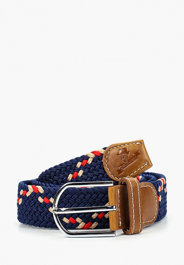 Ремень Churchill accessories Churchill accessories MP002XU0E7AM запонки churchill accessories churchill accessories mp002xm0w8q3