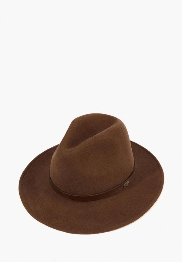 Шляпа Christys Christys MP002XU0E7C6 кепка christys christys mp002xu0e20p
