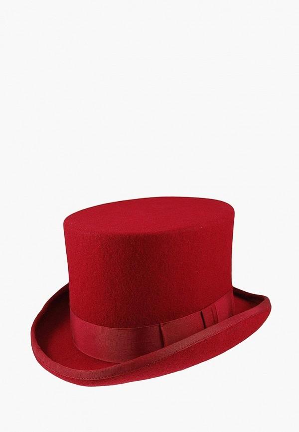 цена на Шляпа Christys Christys MP002XU0E7CA