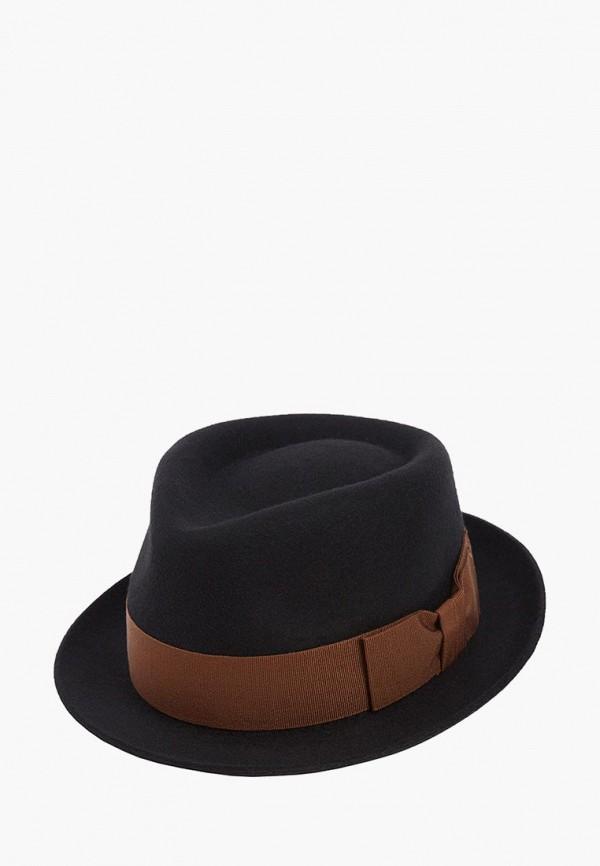 Купить Шляпа Christys, mp002xu0e7cf, черный, Весна-лето 2019