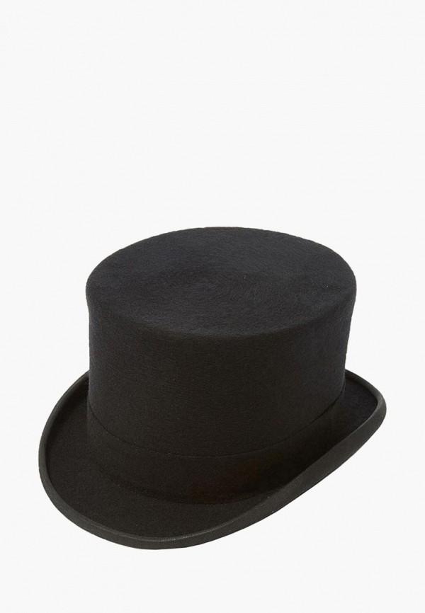 Шляпа Christys Christys MP002XU0E7CG christys carnaby cpn100323 page 8