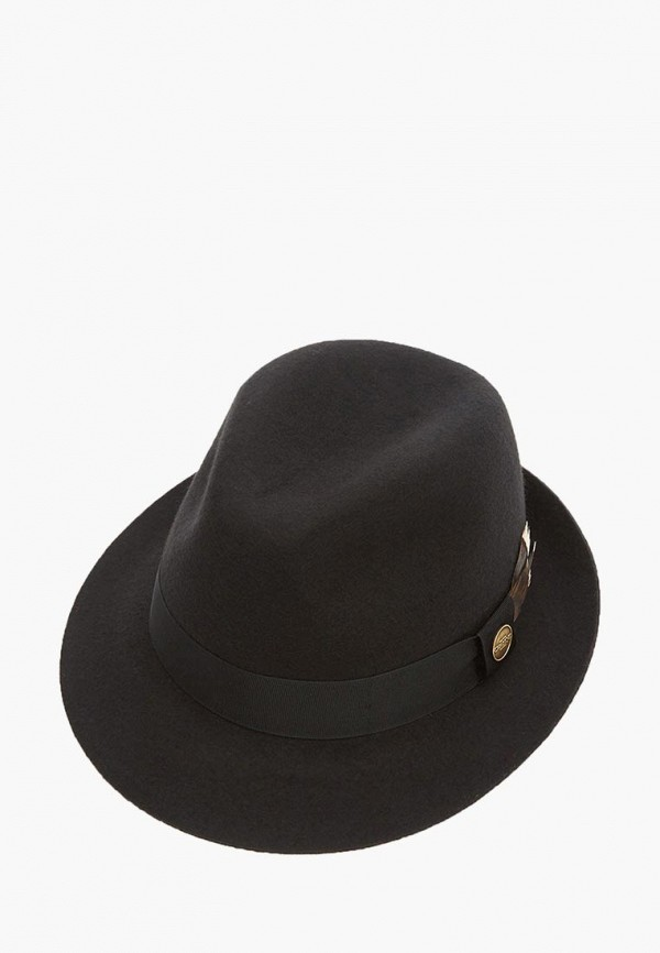 Купить Шляпа Christys, mp002xu0e7ch, серый, Весна-лето 2019