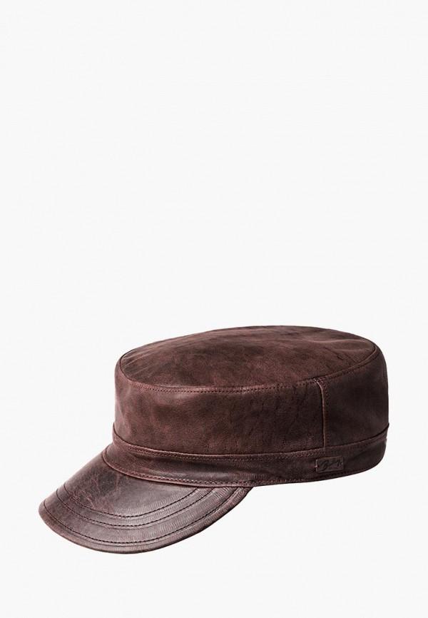 Кепка Bailey Bailey MP002XU0E7D2 шляпа bailey bailey mp002xw0dsx3
