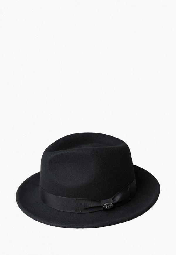 Шляпа Bailey Bailey MP002XU0E7E2 шляпа bailey bailey mp002xw15kze