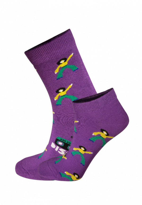 Носки bb socks