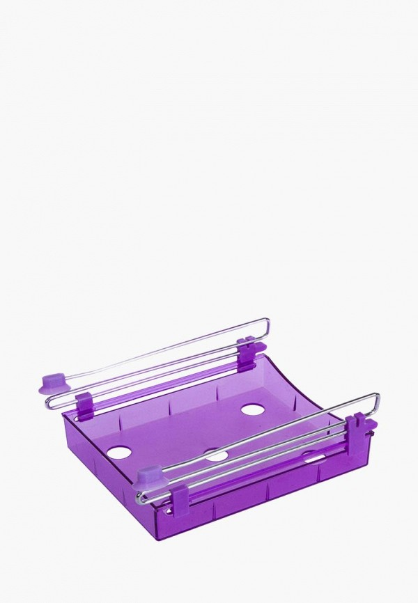 Контейнер для хранения Homsu Homsu MP002XU0E7MY мир детства контейнер для прикорма цвет розовый фиолетовый
