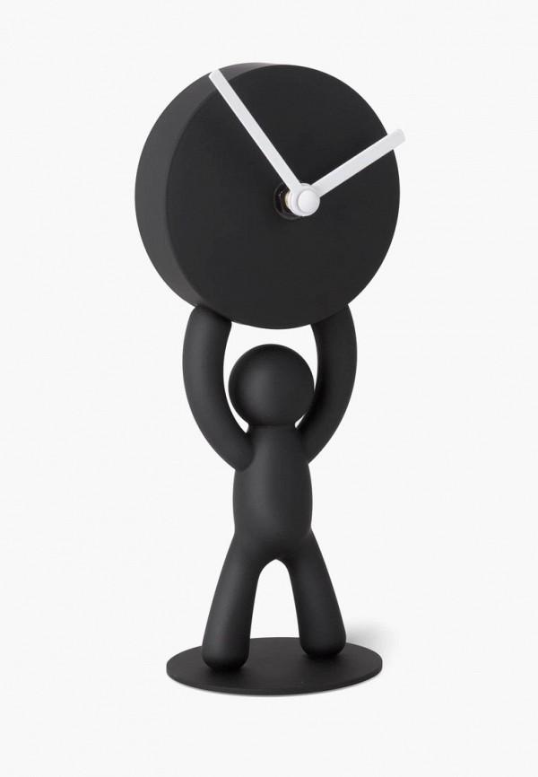 Часы настольные umbra umbra MP002XU0E7NH настольные часы весна нчк 56