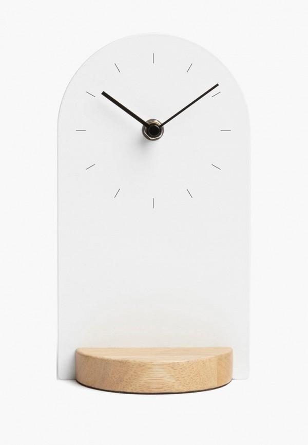Часы настольные umbra umbra MP002XU0E7NW umbra часы perftime