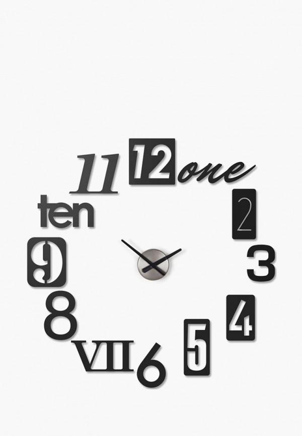 Часы настенные umbra umbra MP002XU0E7O0 цена