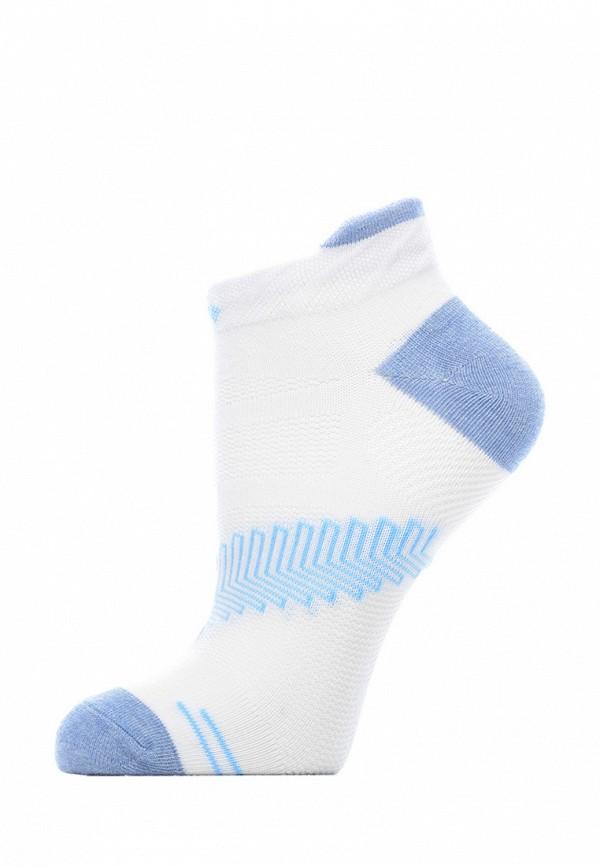 Носки Anta Anta MP002XU0E7O6 носки anta anta mp002xu0e7xe