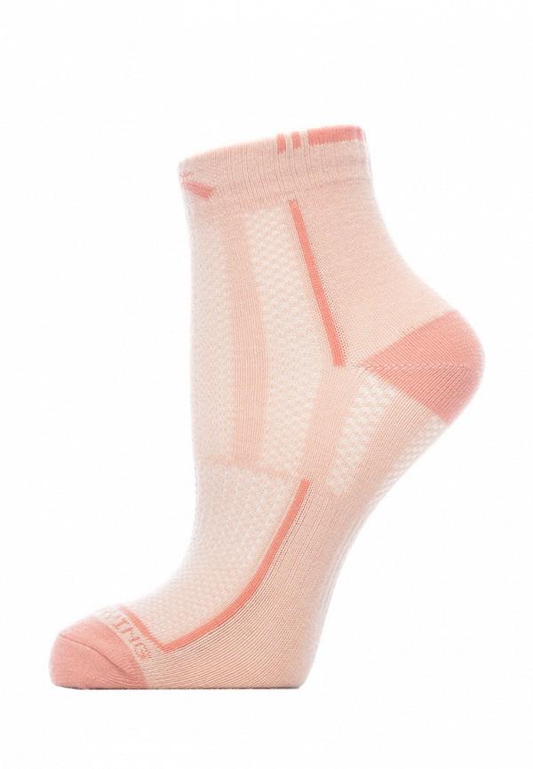 Носки Anta Anta MP002XU0E7OG носки anta anta mp002xu0e7xe