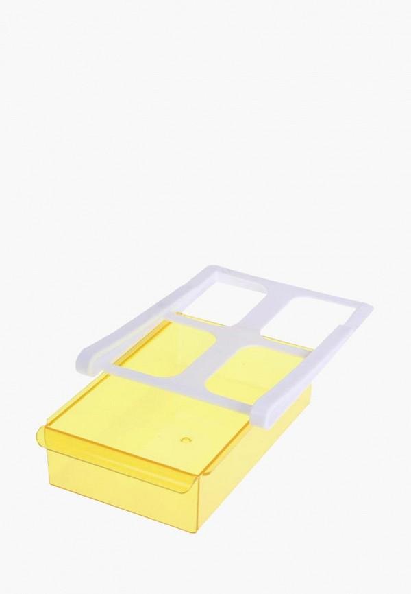 Органайзер для хранения Homsu Homsu MP002XU0E7P1 подставка на 11 ячеек homsu