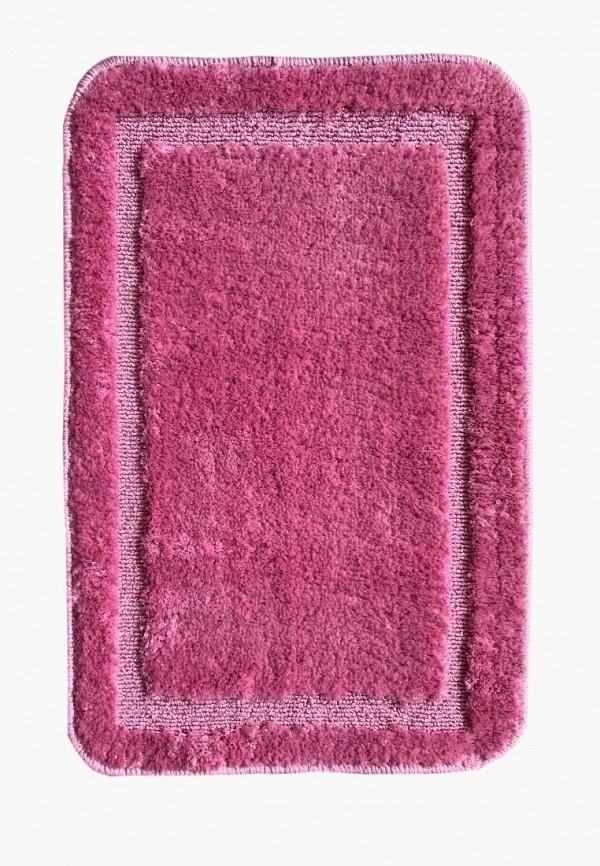 Коврик для ванной CTIM CTIM MP002XU0E7SA коврик ctim ctim mp002xu0e7sm