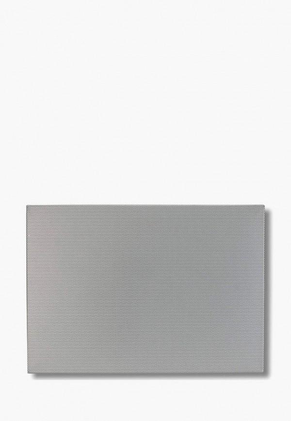 Доска для записей umbra umbra MP002XU0E7TQ umbra shift