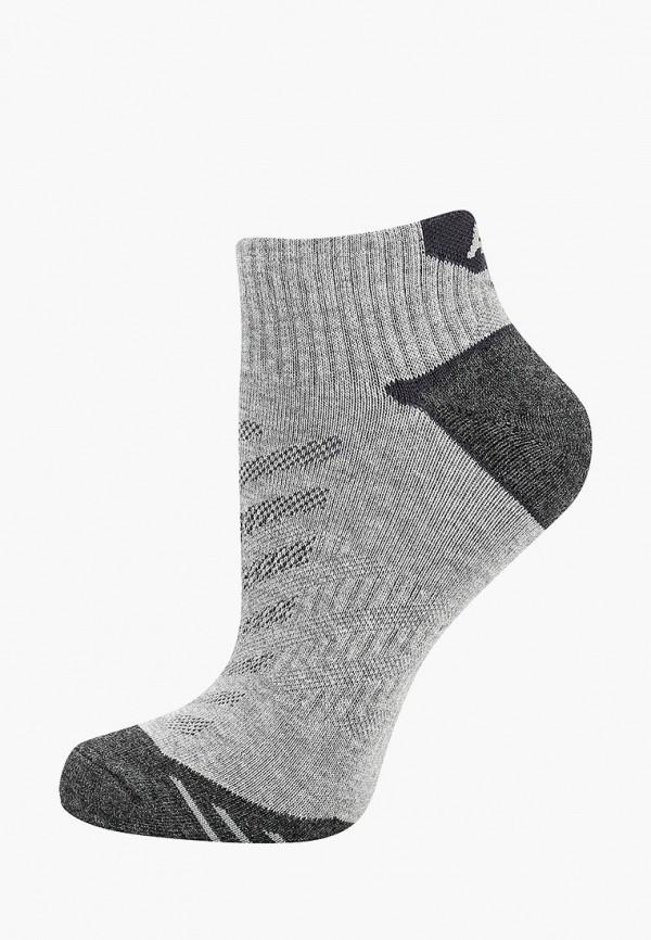 Носки Anta Anta MP002XU0E7WU носки anta anta mp002xu0e7xe