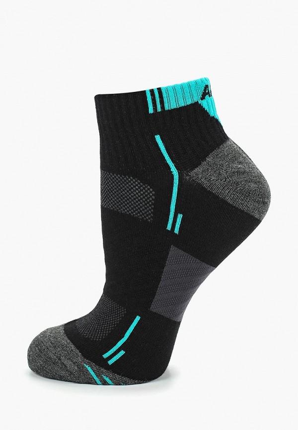 Носки Anta Anta MP002XU0E7WY носки anta anta mp002xw1f8ya