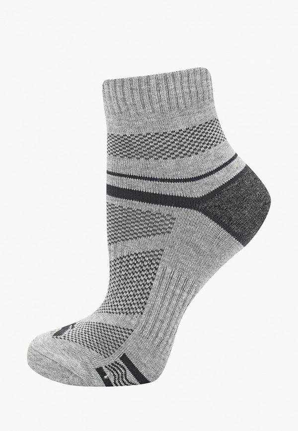 Носки Anta Anta MP002XU0E7WZ носки anta anta mp002xw1f8ya