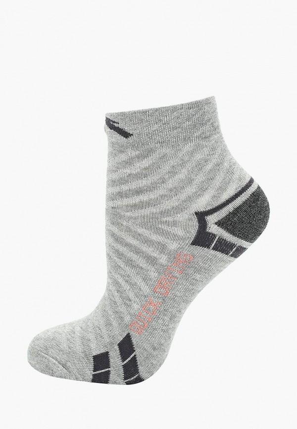 Носки Anta Anta MP002XU0E7X4 носки anta anta mp002xw1f8ya