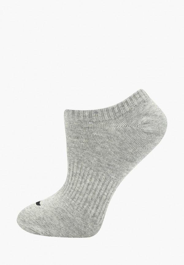Носки Anta Anta MP002XU0E7X6 носки anta anta mp002xu0e7xe
