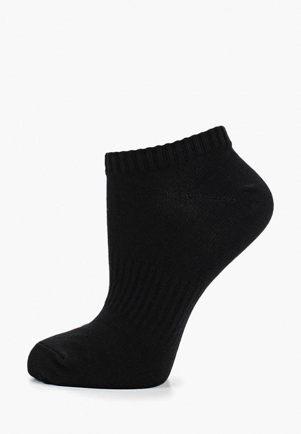 Носки Anta Anta MP002XU0E7XB носки anta anta mp002xu0e7xe