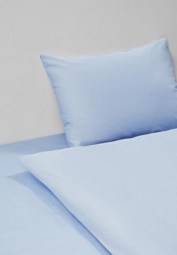 Постельное белье Евро Your Dream Your Dream MP002XU0E7YO постельное белье 2 спальное your dream your dream mp002xu0e45c