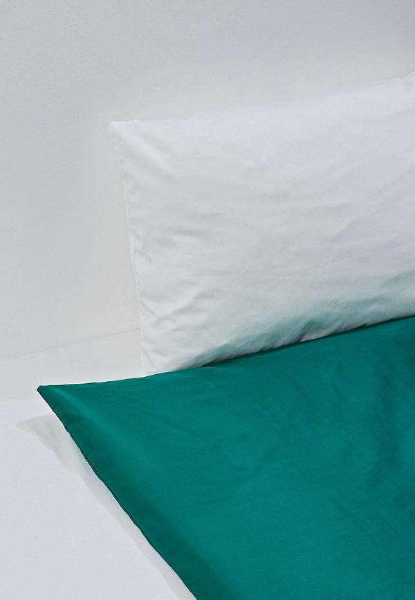 Постельное белье Евро Your Dream Your Dream MP002XU0E7Z0 постельное белье 2 спальное your dream your dream mp002xu0e45c