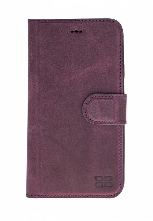 Чехол для iPhone Bouletta Bouletta MP002XU0E7ZW сумки bouletta сумка bouletta occasion antic