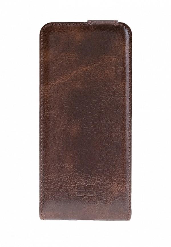 Чехол для телефона Bouletta Bouletta MP002XU0E804 стоимость