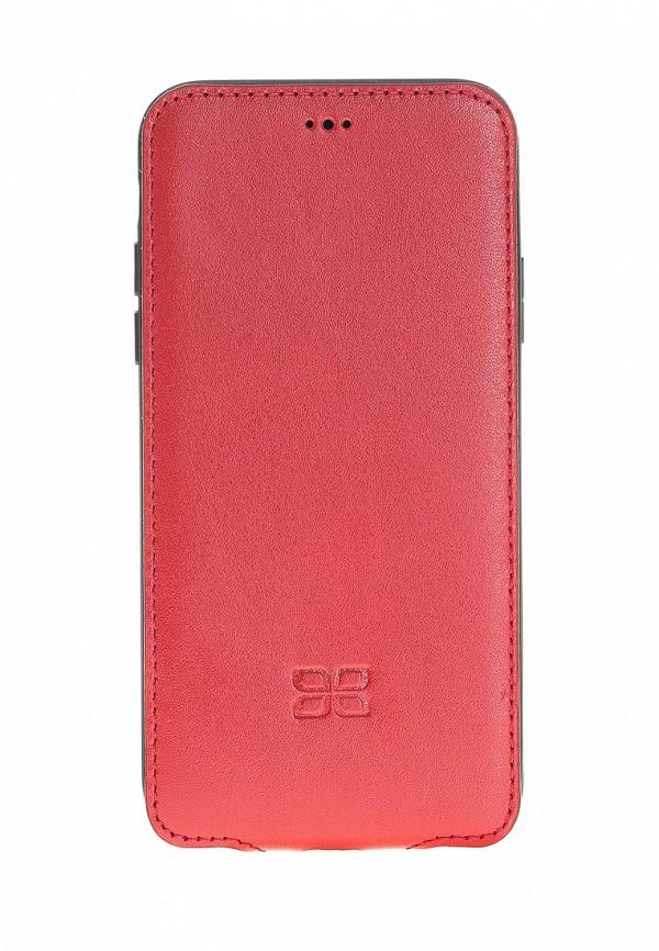 Чехол для iPhone Bouletta Bouletta MP002XU0E80H стоимость