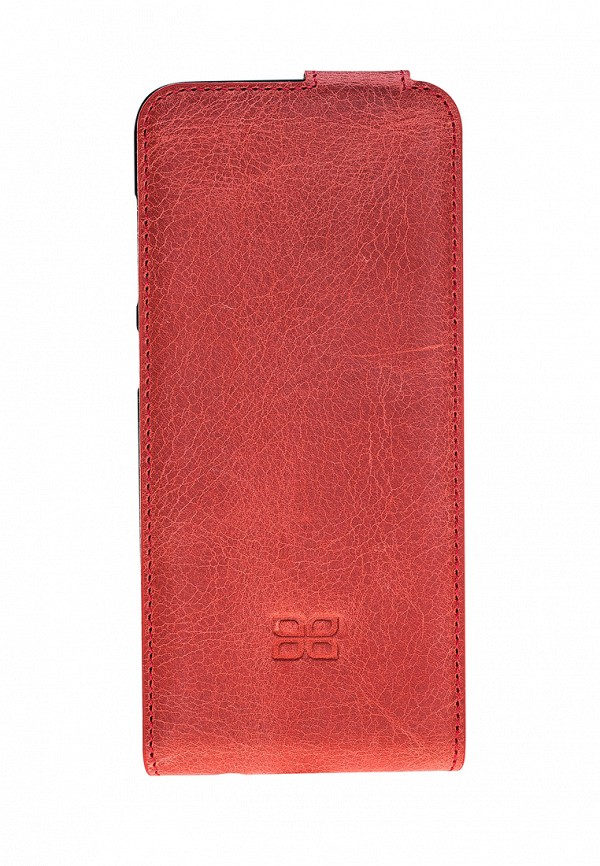 Чехол для телефона Bouletta Bouletta MP002XU0E80I чехол для сотового телефона мобильная мода samsung a8 plus 2018 накладка nxe glittery powder pc tpu красный 1529 красный