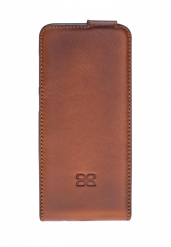 Чехол для телефона Bouletta Bouletta MP002XU0E80J стоимость