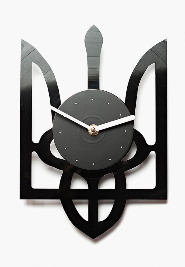 Купить Часы настенные SuperPupers, V 182, mp002xu0e83o, Осень-зима 2018/2019