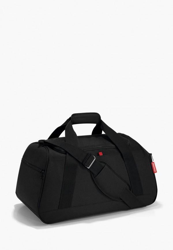 Сумка дорожная Reisenthel Reisenthel MP002XU0E85P сумка дорожная женская reisenthel allrounder цвет черный ms7009