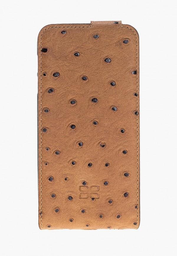 Чехол для телефона Bouletta Bouletta MP002XU0E88U