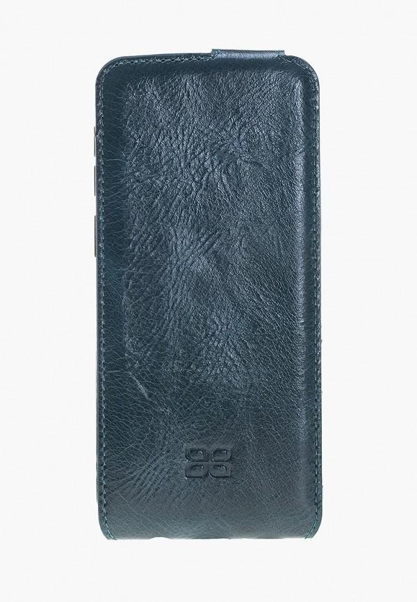 Чехол для телефона Bouletta Bouletta MP002XU0E88Z стоимость