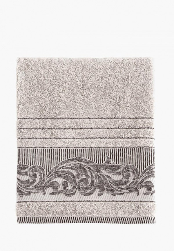 Полотенце Karna Karna MP002XU0E89X полотенца karna полотенце efes цвет бежевый 70х140 см