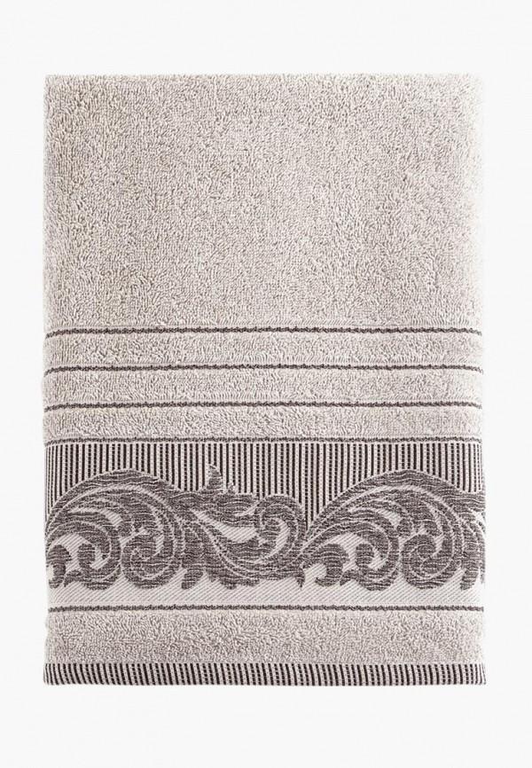 Полотенце Karna Karna MP002XU0E8A2 полотенца karna полотенце efes цвет бежевый 70х140 см