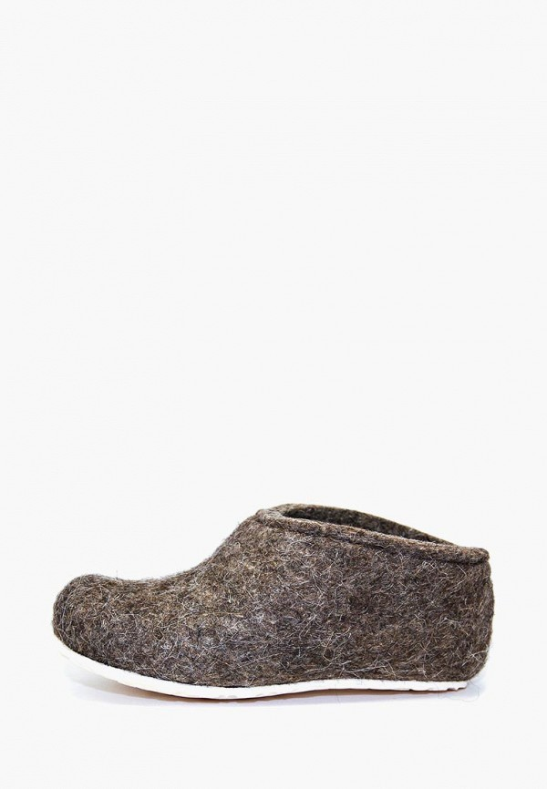 Домашняя обувь Snegi