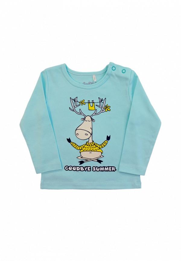 купить Лонгслив Safari Kids Safari Kids MP002XU0E8C2 онлайн